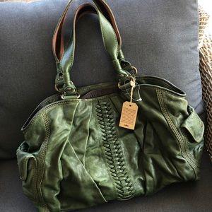 NWT Lucky Brand purse